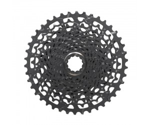 Кассета SRAM AM CS PG-1130 11SP