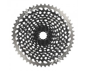 Кассета SRAM AM CS XG-1295 12SP 10-50T