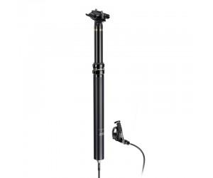 Подседельный телескопический штырь - Rock Shox AM SP ReverbS фото, купить, киев, запорожье