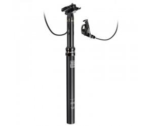 Подседельный телескопический штырь - Rock Shox AM SP Reverb фото, купить, киев, запорожье