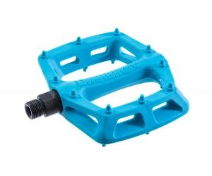 Педали DMR V6 (Blue) фото, купить, киев, запорожье