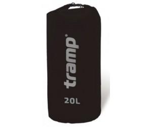 Гермомешок Nylon PVC 20л TRAMP TRA-102