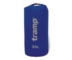 Гермомешок PVC 20л TRAMP TRA-067
