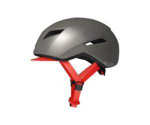 Вело шлем ABUS YADD-I фото, купить, киев, запорожье