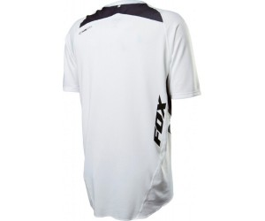 Вело джерси FOX TECH AIRCOOL Jersey