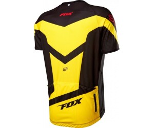 Вело джерси FOX LIVEWIRE RACE Jersey