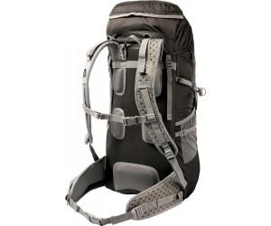 Туристический рюкзак Fjord Nansen BODO 40L