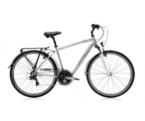 Велосипед Polygon Sierra Deluxe Sport (G) (2015) фото, купить, киев, запорожье