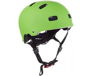 Шлем ABUS SCRAPER KID v.2 детский фото, купить, киев, запорожье