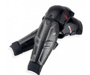 FOX Launch Knee/Shin Guard фото, купить, киев, запорожье