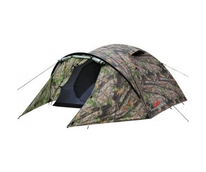 Палатка Hannah River (хаки) фото, купить, киев, запорожье
