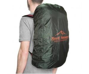 Чехол для рюкзака Fjord Nansen Rain Cover L (45-65L) фото, купить, киев, запорожье