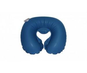 Подушка надувная под шею Tramp TRA-159 фото, купить, киев, запорожье