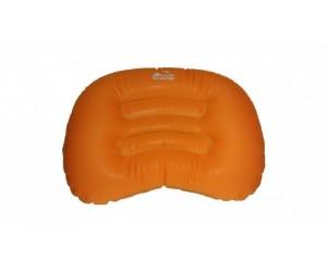 Надувная подушка под голову Tramp TRA-160 фото, купить, киев, запорожье