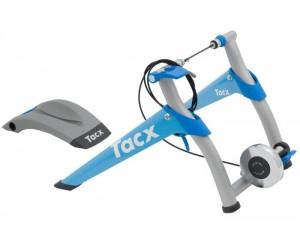 Велотренажер Tacx Satori Smart T2400 фото, купить, киев, запорожье
