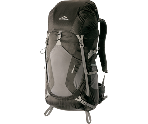 Туристический рюкзак Fjord Nansen BODO 40L фото, купить, киев, запорожье