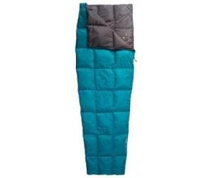 Комфортный спальный мешок Sea To Summit Traveller TR1 Reg L Zip Ud фото, купить, киев, запорожье