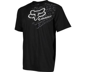 Футболка FOX Giant Dirt Shirt