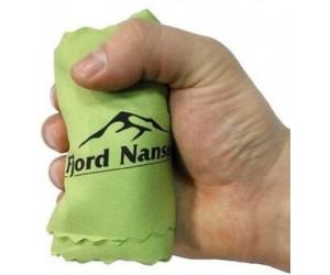 Компактное походное полотенце Fjord Nansen Tramp Light