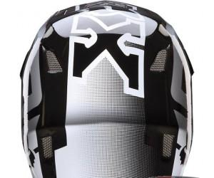 Вело шлем FOX RAMPAGE COMP IMPERIAL HELMET