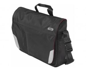 Велосипедная сумка ABUS ST 2600 KF OfficeBag фото, купить, киев, запорожье