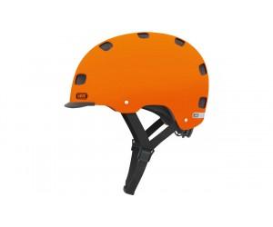 Вело шлем ABUS SCRAPER V.2 фото, купить, киев, запорожье