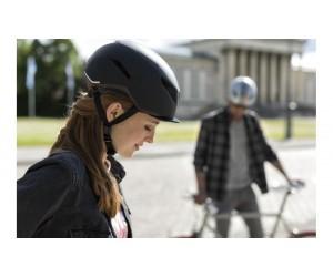 Вело шлем ABUS YADD-I