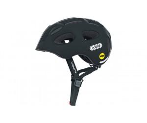 Велосипедный шлем, детский ABUS YOUN-I MIPS фото, купить, киев, запорожье