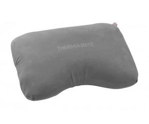 Подушка Thermarest Air Head Pillow фото, купить, киев, запорожье