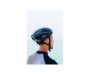 Велосипедный шлем Brooks HARRIER