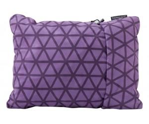 Подушка Thermarest Compressible Pillow Medium фото, купить, киев, запорожье