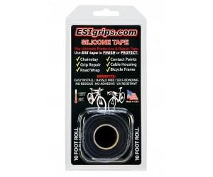 Силиконовая лента ESI Silicone Tape 10' gray (серый) фото, купить, киев, запорожье