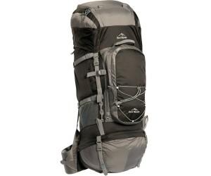 Туристический рюкзак Fjord Nansen Nanga Parbat 85+10L