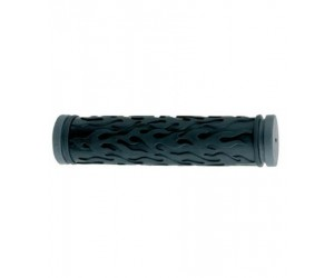 Ручки руля Velo VLG-386AD2 фото, купить, киев, запорожье