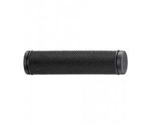Ручки руля Velo VLG-609 фото, купить, киев, запорожье
