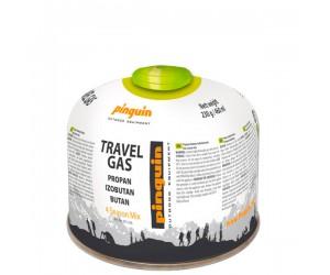 Газовый баллон Pinguin 230 g фото, купить, киев, запорожье