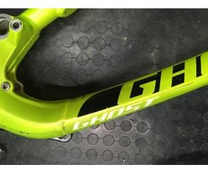 Велосипед Ghost DH7000 (2014)