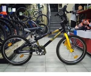 Детский велосипед GT mach one expert 20 (б/у) фото, купить, киев, запорожье