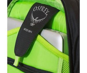 Сумка на колесах Osprey Ozone 75 Convertible