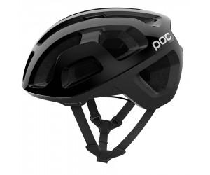 Велосипедный шлем POC Octal X Spin