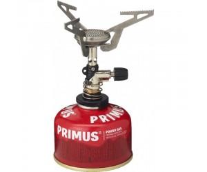 Газовая горелка Primus Express Stove Duo фото, купить, киев, запорожье