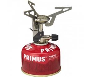 Газовая горелка Primus Express Stove фото, купить, киев, запорожье