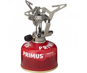 Газовая горелка Primus TechnoTrail фото, купить, киев, запорожье