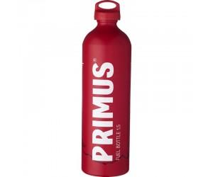 Фляга для топлива Primus Fuel Bottle 1.5 l