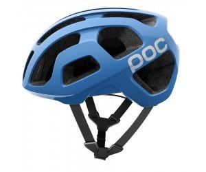 Велосипедный шлем POC Octal