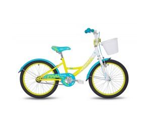 Велосипед 20 PRIDE SANDY 2017 года фото, купить, киев, запорожье