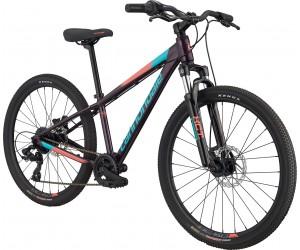 Велосипед 24 Cannondale Trail girls GXY OS 2018 фото, купить, киев, запорожье