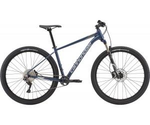 Велосипед 27,5 Cannondale Trail 4 2018 фото, купить, киев, запорожье