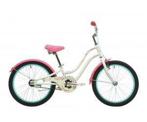 Велосипед 20 Pride Angel (2018 год) фото, купить, киев, запорожье