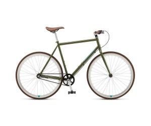 Велосипед 28 Schwinn Speedster Inter-3 2016 olive фото, купить, киев, запорожье